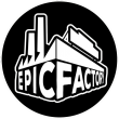Epic Factory